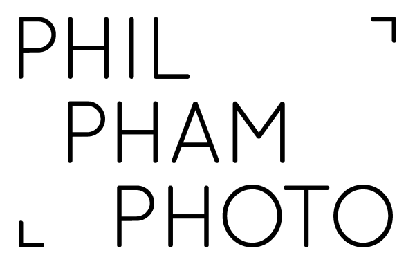 phil pham photo